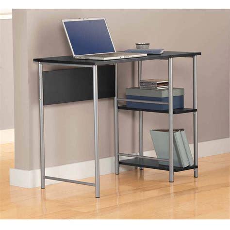 mainstays desk chair colors walmart