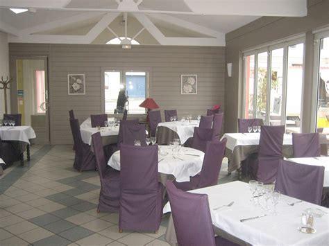 restaurant les pyr 233 n 233 es a mont de marsan restauration tourisme landes 40