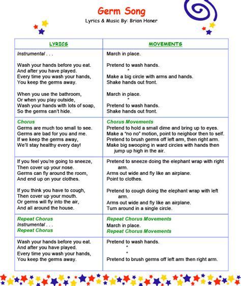 Row Your Boat Lyrics Az by Germ Song Lyrics Sound Clip