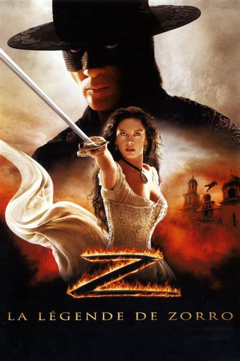 Film La Légende De Zorro 2005  En Streaming Vf Complet Filmstreaminghdcom