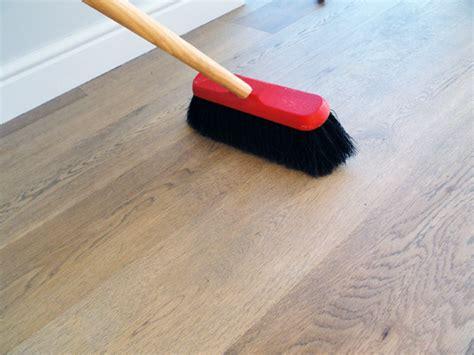 best way to clean laminate floors simple best way to clean wooden floors u strategies for