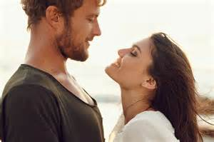 Signs A Guy Is In Love With You, Boyfriend