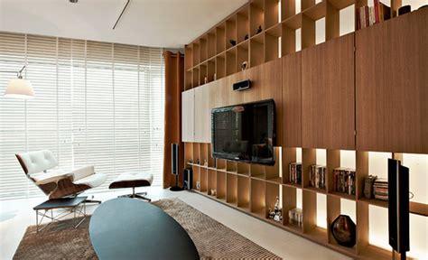 avangart mobilya ve dekorasyon mobdizayn mobilya ve ev dekorasyon ve mobilya mobdizayn mobilya ve ev dekorasyonu