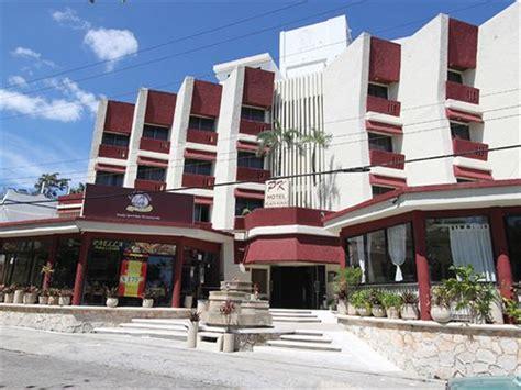 Hotel Plaza Kokai Cancún Hotel Deals & Reviews Cancun. Landhotel Moerisch. Hyatt Key West Resort And Spa. Discovery Shores Hotel. Mulan Villa Spa Motel. Crowne Plaza Antalya Hotel. Hotel Alpina. Terrace Mar Suite Hotel. Radisson Blu Farnham Estate Hotel