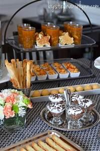 Party Buffet Ideen : die besten 25 pasta bar ideen auf pinterest buffet ideen abendessen pasta bar party und ~ Markanthonyermac.com Haus und Dekorationen