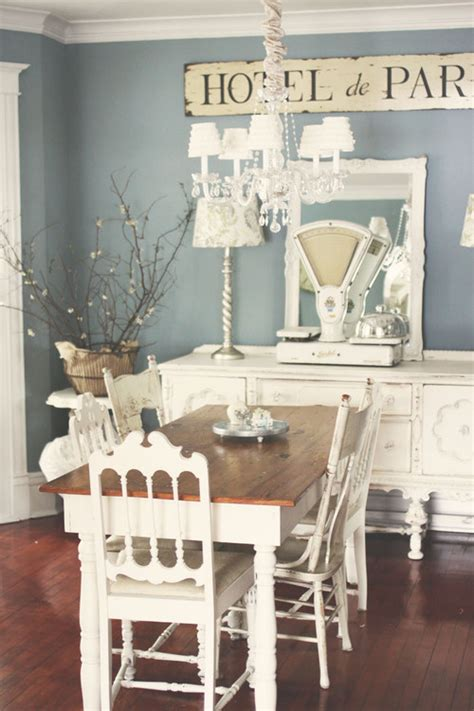 this wall color is amazing what color is it it looks like benjamin s buxton blue