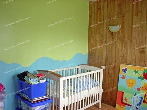 davaus net couleur peinture or avec des id 233 es int 233 ressantes pour la conception de la chambre