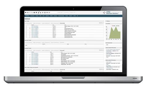 otrs otrs simple service management simple service management