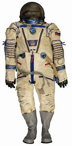Space Suit Label - Pics about space