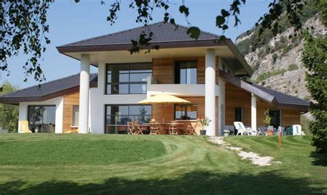 comment construire une maison en ytong la r 233 ponse est sur admicile fr