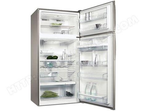 frigo grande capacit 233 sans congelateur congelateur tiroir