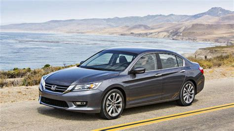 2015 Accord Oil Change/contact Us