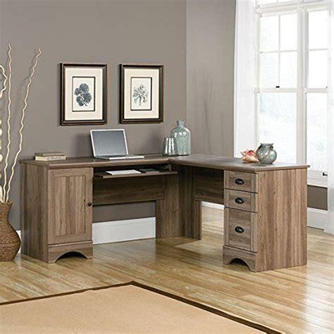 25 best ideas about corner computer desks on computer desks corner desk and office