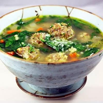 What Is Olive Gardens Wedding Soup Called 172 best images about recipes soups and salads on