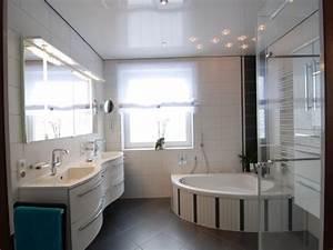 4 Qm Bad Gestalten : badezimmer in hannover planen und sanieren b der seelig ~ Markanthonyermac.com Haus und Dekorationen