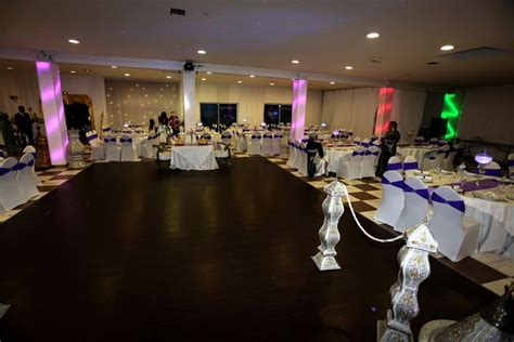 salle mariage bondoufle le diamant 91 salle mariage essonne