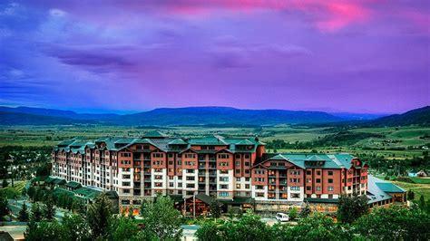 Steamboat Resort Jobs by Jobs In Steamboat Springs Colorado