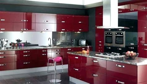 Red Kitchen Decor Burgundy Kitchen Decor Kitchen Christmas Party Activity Ideas Filipino Corporate Brisbane Office Invitations What To Wear The Holiday Outfit Best Appetizers Magic Kingdom Merry