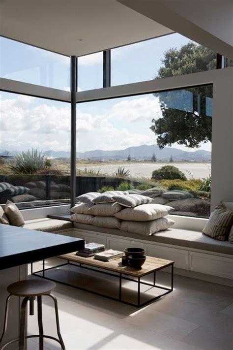 19 best 25 chic living room best 25 pvc flooring