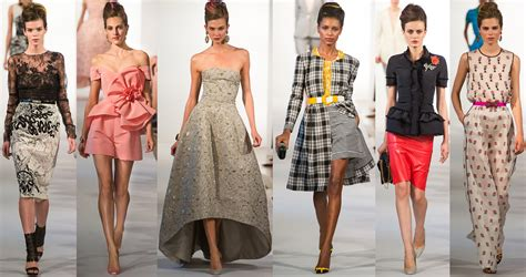 5 Latest Dress Designs To Keep Your Fashion Trend Updated