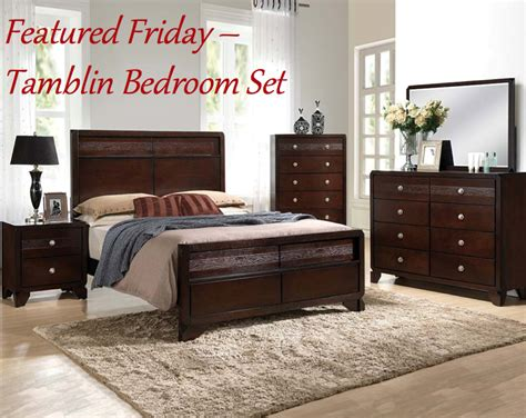american freight bedroom sets featured friday tamblin bedroom set american freight