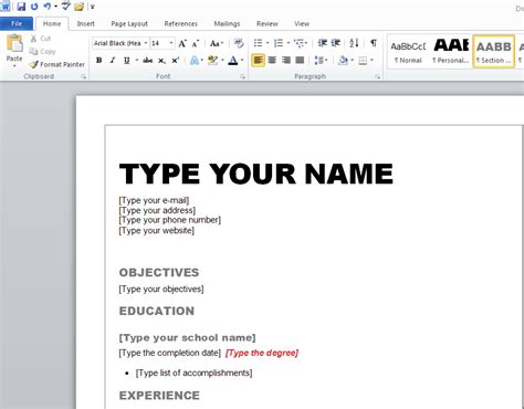 How To Create A Resume  Resume Cv. Teaching English Abroad Resume. Free Online Resume Generator. What Should Be On My Resume. My Perfect Resume Phone Number. Resume Cover Letter Builder. What Are The Sections Of A Resume. What To Name Your Resume. Colorful Resume Templates Free