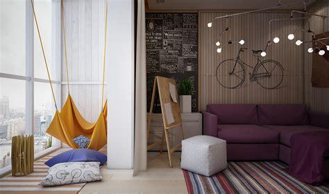 room decor interior design ideas