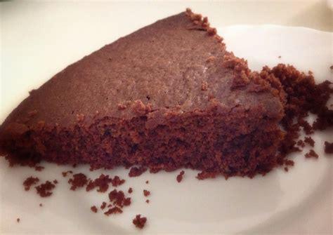test moelleux au chocolat nestl 233 dessert en vid 233 o frigoandco actualit 233 s culinaires