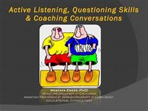Coaching and Blog on Pinterest