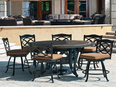 enjoy outdoor with sams club patio furniture sams patio furniture patio tables home design