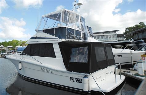 Inflatable Boats Slacks Creek by Home Boatcoverscomau Melbourneitwebsites