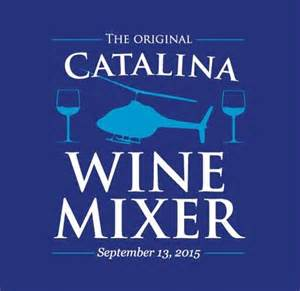 Boats N Hoes Catalina Wine Mixer by Santa Catalina Island To Recreate Step Brothers Catalina