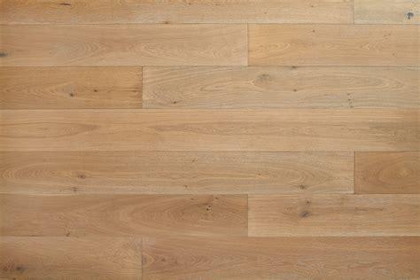 castle combe hardwood flooring engineered floor gallery