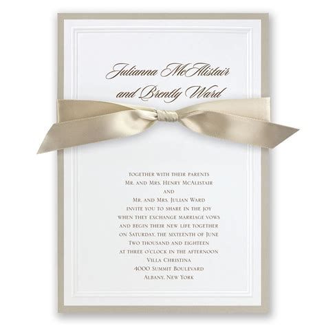 Wedding Invitations  Best Wedding Invitations Cards. Wedding Budget Planner Tool. Wedding Stationery Pittsburgh Pa. Wedding Decor Orlando. Wedding Day Diamonds Maple Grove Mn. Wedding Photographer Quincy Il. Wedding Reception Halls Mississauga. Wedding Advice From Students. Wedding Photographer And Videographer Cost