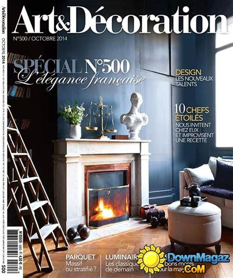 d 233 coration octobre 2014 no 500 187 pdf magazines magazines commumity