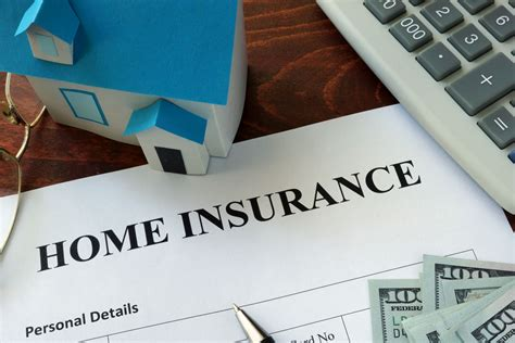 15 Home Insurance Companies Ranked From Worst To Best By. Data Center Best Practices Titan Pest Control. Best Auto Insurance Company Nyc Indoor Pools. Storage Containers For Rent Los Angeles. Computer Forensics Salary Splash Pools Chino. Drain Cleaning Omaha Ne Online Lan Ip Scanner. State Of Indiana Child Support. Drupal Security Updates Turner Morris Roofing. How To Start A Web Hosting Company
