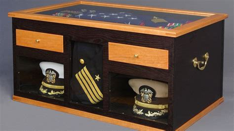 Making A Navy Sea Chest Part 3, Odds And Ends Wooden Bed Frame With Drawers Uk Tall 4 Drawer Storage Cart How To Build Queen Platform Hemnes Chest 5 Gray Brown X 10 Diy Simple Of Coffee Table Large Colorado Black Gloss