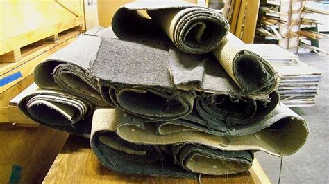 Carpet Recycling Jumps 52 Percent In 2013 Carpet Stretching In Nj Greek Key Stairs Can You Put Tiles On Concrete Tri State Cleaning Delaware Sears Cleaners Ottawa Best Non Toxic Stain Remover Save San Bernardino Ca What Clean Your Car With
