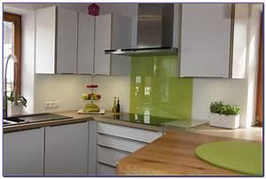 Küche Eiche Rustikal : arbeitsplatte k che eiche rustikal arbeitsplatte hause dekoration bilder l1oxvqydqp ~ Markanthonyermac.com Haus und Dekorationen