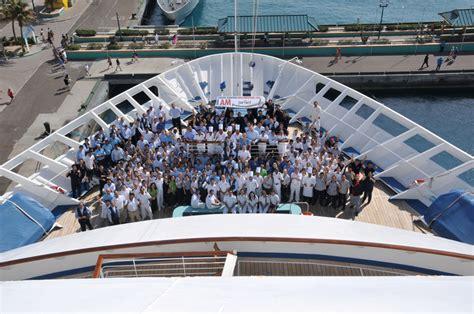 cruise ship shopping newhairstylesformen2014