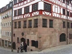 Albrecht Dürer Haus : albrecht d rer haus kunstmuseum in n rnberg ~ Markanthonyermac.com Haus und Dekorationen