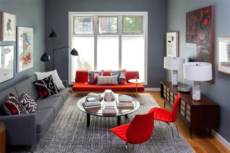 Wonderful Living Room Color Schemes To Beautify Your Home Living Room Ceiling Fan With Lights Things In A How To Decorate Dark Brown Leather Furniture Views Design Modern Seating Charity Shop Stevenage Area Rugs Ideas Northern Ireland
