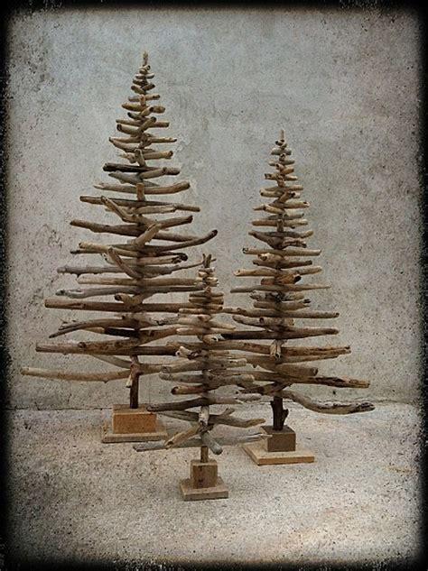 pin palettes cagettes bois flott 233 s le bonheur de la d 233 co nature on