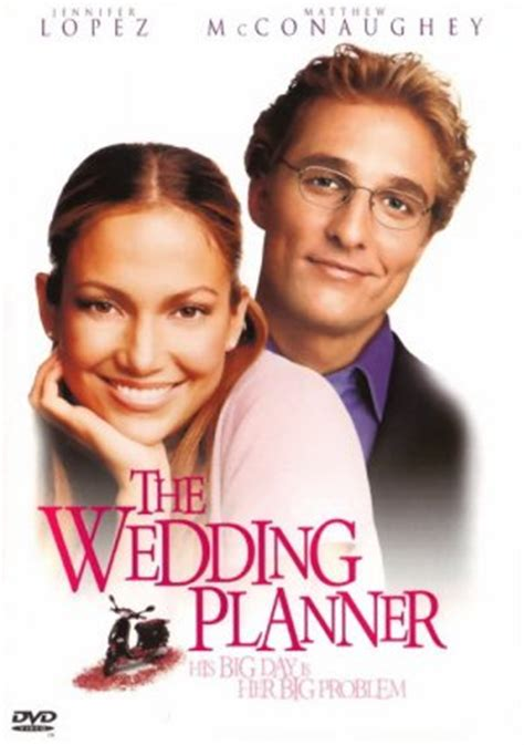 Postere The Wedding Planner  Eu Cu Cine Ma Marit?. Plus One On Wedding Invitations. 50th Wedding Anniversary Open House. Wedding Costs Uk. How Did You Spend Your Wedding Night. Wedding Stationery Derry. Wedding Costs Miami. Wedding Banquet Ang Bao Rate 2015. Wedding Tiaras And Veils