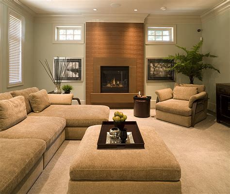 living room with fireplace fireplace mantels and surrounds