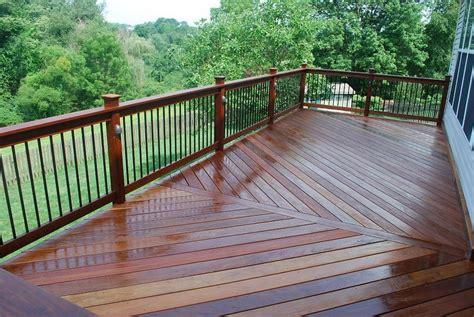 epay wood price
