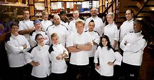Hell's Kitchen Season 4 Where Are They Now?   Reality Tv ...