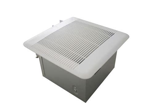 hton bay ventilateur de plafond pour salle de bains 110 pcm home depot canada