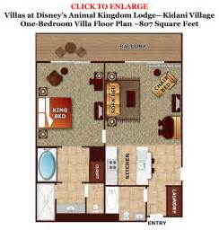 review disney s animal kingdom villas jambo house yourfirstvisit net