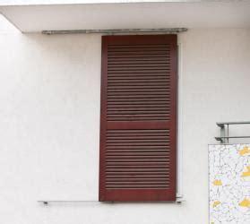 exemples de r 233 alisations de chantiers de fermetures bois portes et volets bois sur mesure